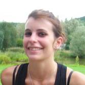Emilie(staff)