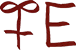 footer_logo copy2