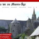 lavieaumoyenage.com