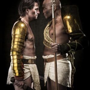 Agenda_week-end_des_gladiateurs_à_Tongres