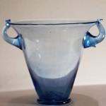 GR_20S_bleu