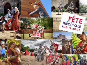 medievale-falaise-2018